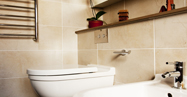 bathroom_renovations_sydney_p23